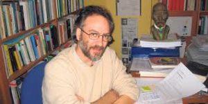 Massimo Rosati