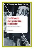 Cinema e Storia Vittoriano